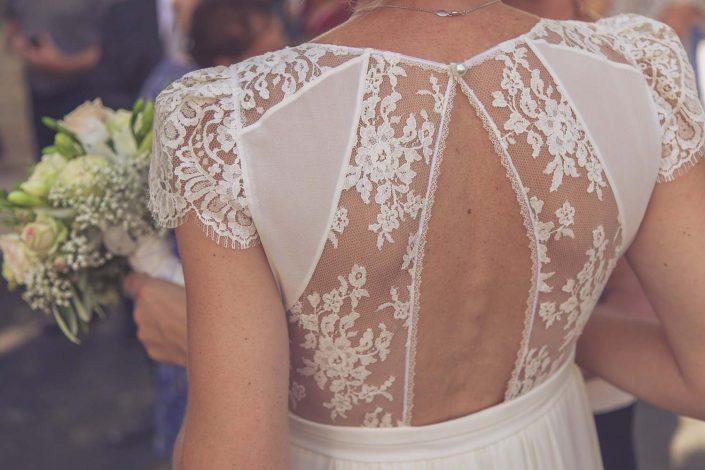 Organisation-mariage-Languedoc-Roussillon-Perpignan-Carcassone-Narbonne-wedding-bride-