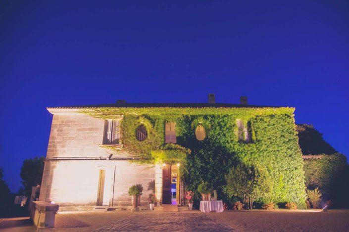 Organisatrice-mariage-Occitanie-Nîmes-wedding-venue-Mas-somptueux