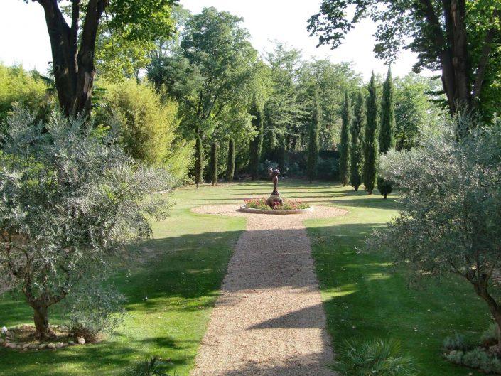 Organisation-mariage-Midi-Pyrénée-Toulouse-Mas-d'exception
