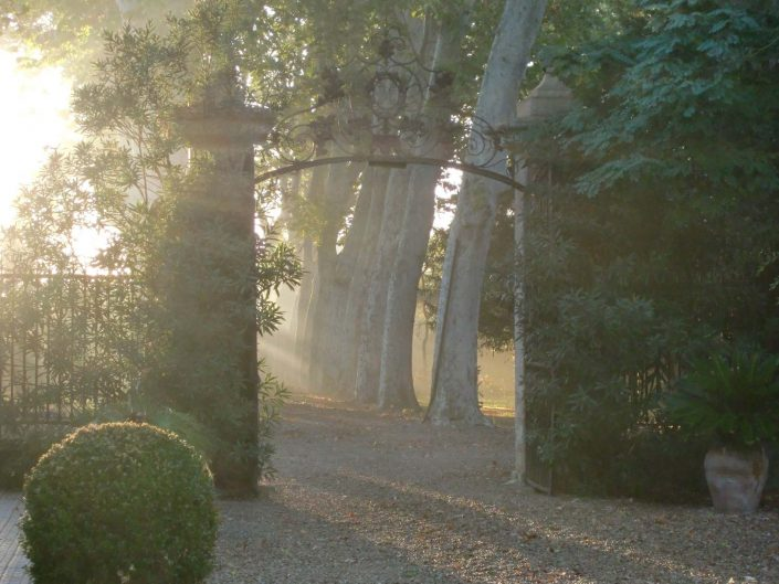 Wedding-planner-South-of-France-Montpellier-château-merveilleux