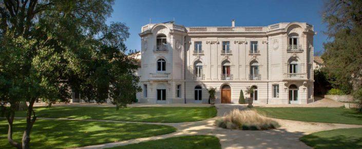 Wedding-planner-sud-de-la-France-Montpellier-Domaine-exclusif