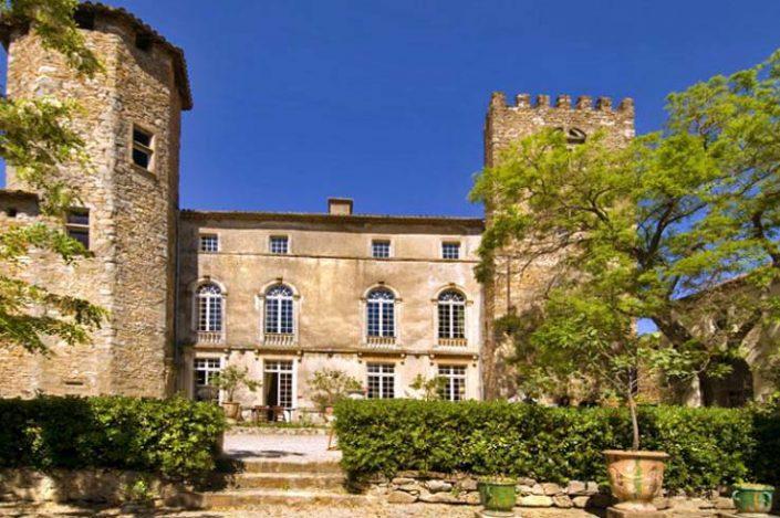 lieu-de-reception-occitanie-2