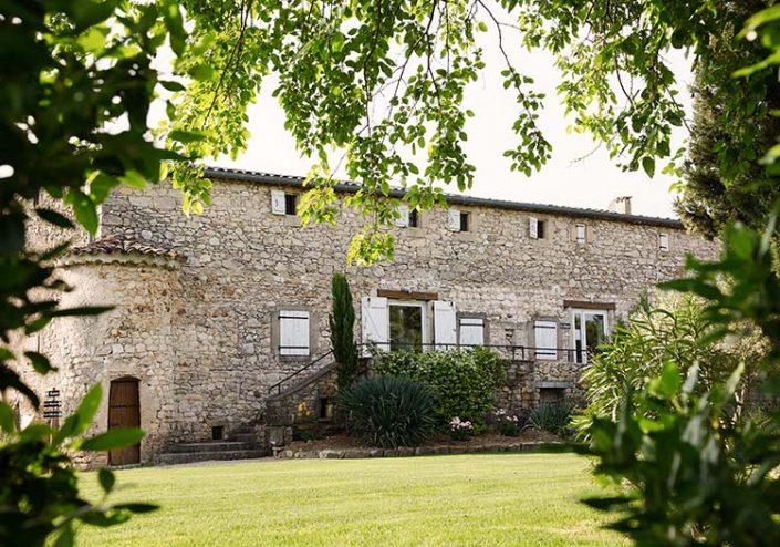 lieu-de-reception-occitanie-5