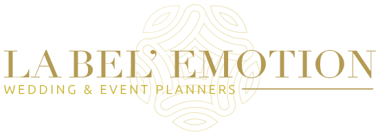 Wedding planner Montpellier