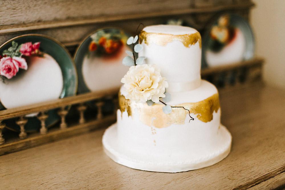 Wedding Cake Tendance Pour Votre Mariage En 2018 Wedding